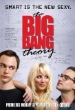 The Geek shall inherit the earth: is Big Bang Theory the really big thing?