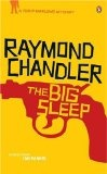 Holiday Reading: The Big Sleep
