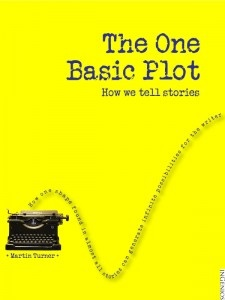 The One Basic Plot on Kindle
