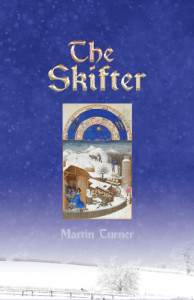 The Skifter