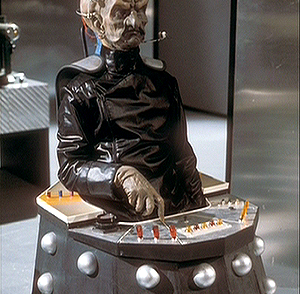 The 10 best Doctor Who Adventures (and the worst)