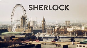 Sherlock: Over twisty, but still the best thing on TV